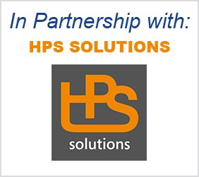 Pressure tech has appointed HPS Solutions as our new Authorised Reseller for Germany