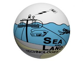Pressure Tech Announces New Distribution Agreement with Sea and Land Technologies