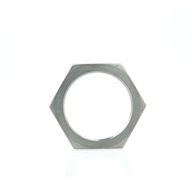 Pressure Tech PT-C-024-001 Panel Mount Ring