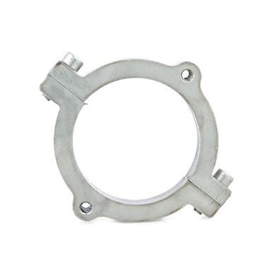 Pressure Tech PT-C-061-006-RING Panel Mount Ring